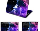 macbook decal colors decals keyboard cover mac pro front decal laptop macbook decals sticker 3M  mac decals Apple Mac Decal