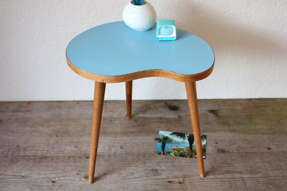 Ikea Kinderzimmer Doppelbett ~ München Designermöbel Designer schreibtisch nierenfoermig