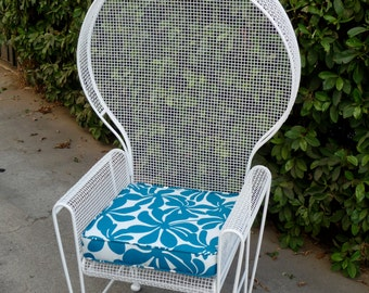 Garden Furniture In Pakistan patio furniture | etsy