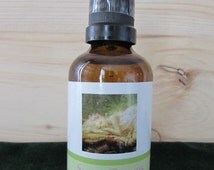 Pillow Aura Essence Spray