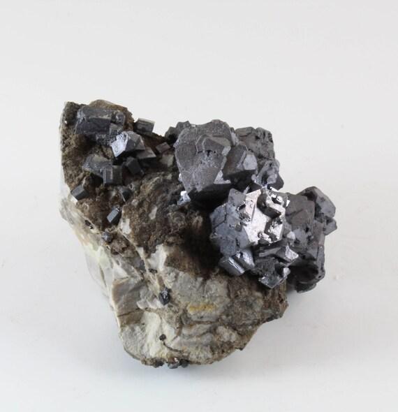 Galena Cluster, M-1097