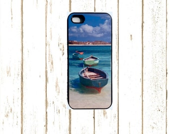 Nautical Iphone Case, Nautical Iphone 7 Case, Nautical Iphone 5/5S Case, Nautical Iphone 6/6S Case. Boating Iphone case.