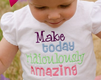 Amazing Embroidery Design -INSTANT DOWNLOAD-