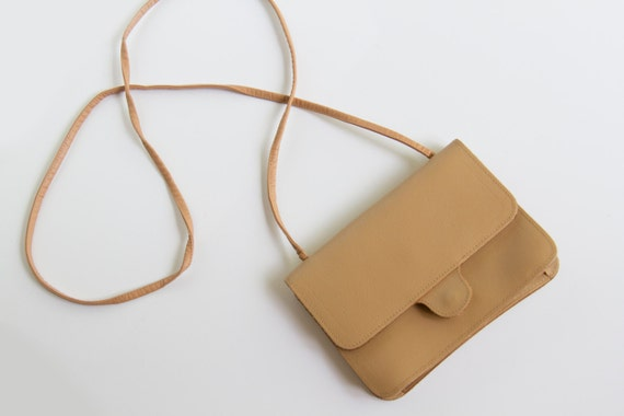 Mundi Handbags - Shop for Mundi Handbags on Polyvore