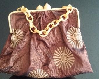 Gorgegous Vintage bag