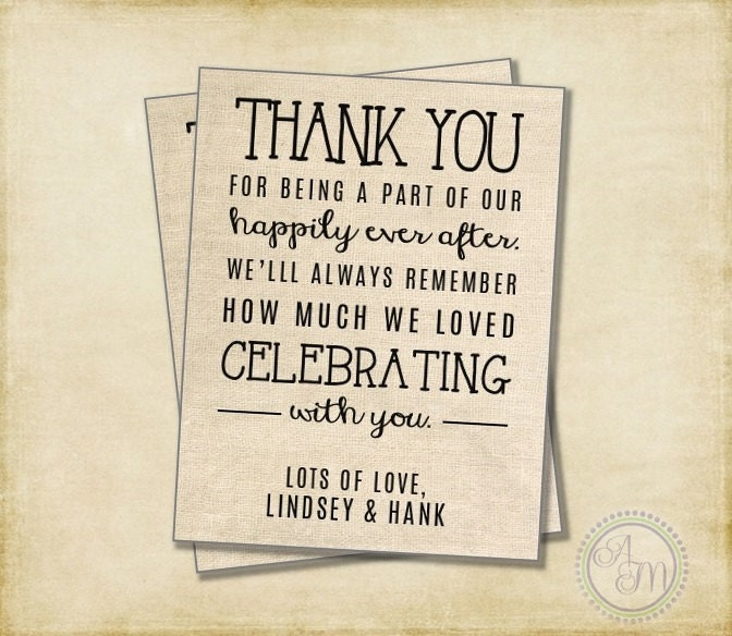 Wedding Thank You Letter Image collections Letter Format Formal Sample