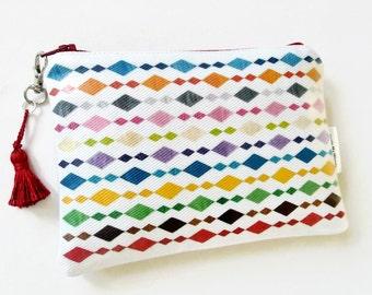 womens Wallet/purse