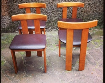modernism chairs 60 years