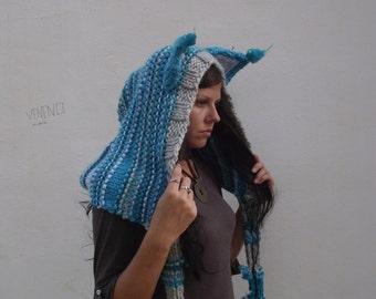 Cheshire cat costume Etsy