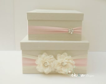 box wedding card box wedding card box holder wedding gift card box ...