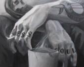 SoulLess : Prints