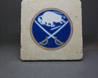 Buffalo Sabres Coaster