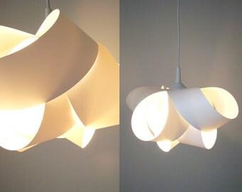 white lamp MISS SOPHIE