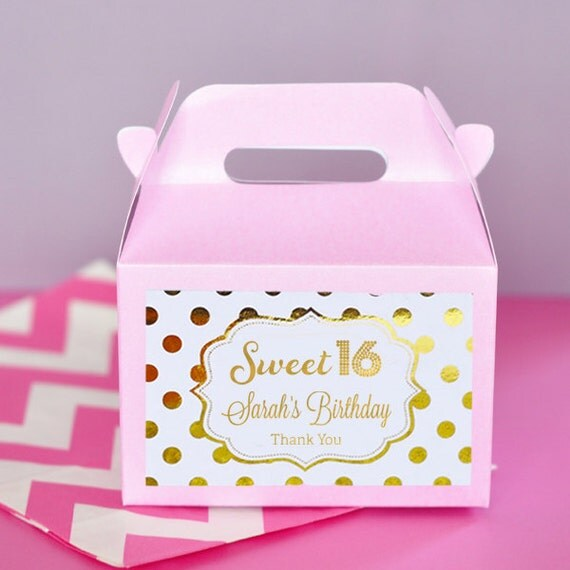 Cheap Baby Shower Invitations For Girls as good invitation ideas