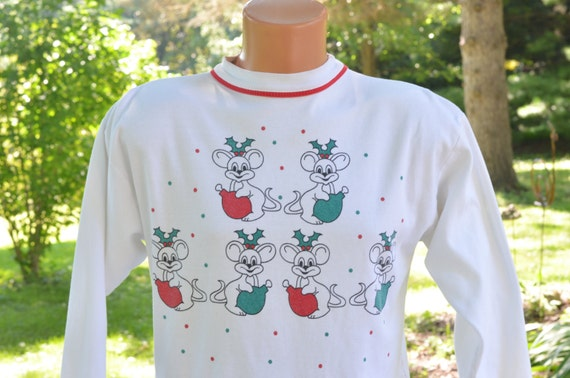 https://www.etsy.com/listing/205600154/80s-shirt-ugly-christmas-top-holiday