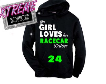 Custom dirt racing shirt pick your color and saying dirt is for Pick me choose me love me shirt