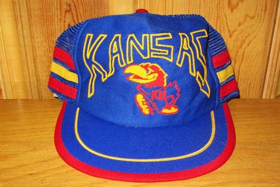 Kansas Jayhawks Original