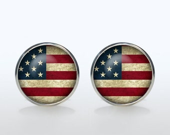 """Shop """"american flag"""" in Jewelry"""