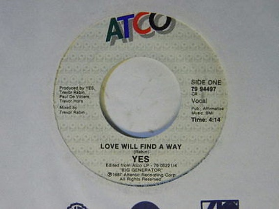 love will find a way yes video Free download yes - love will find a way (official music video) mp3, god will make a way - don moen religious song mp3, love will find a way- the lion king 2 (lyrics) mp3, major.