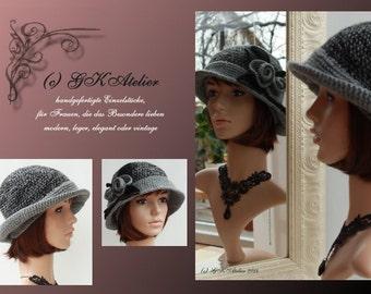 Crochet Hat 20142303 002