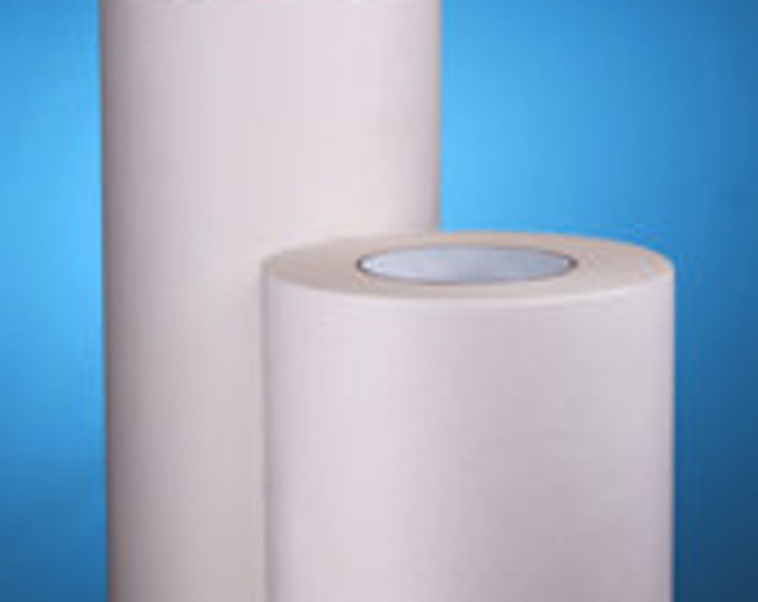 """12""""x 100ft Transfer Tape / High Tack Paper"""