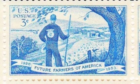 new farmers of america wikipedia