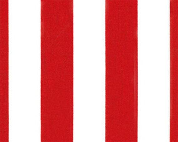 Tissu tissu ray rouge blanc tissu baby kids tissu tissu - Papier peint rayures grises et blanches ...