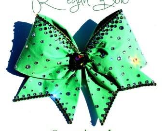 Regan Bow