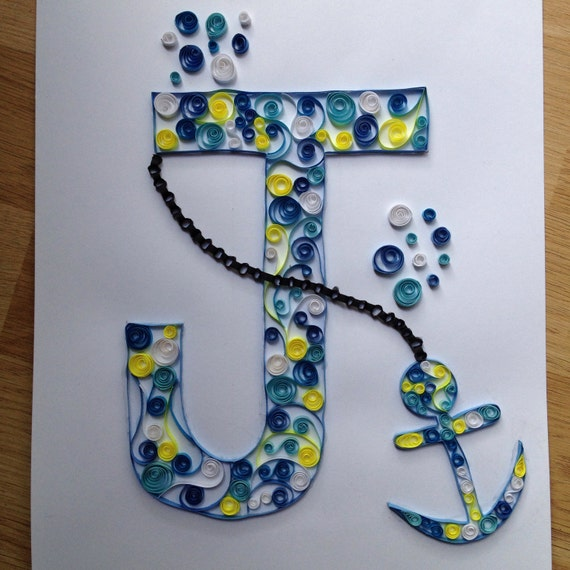 il_570xN.663511063_ra5e Quilling Letter J Template on