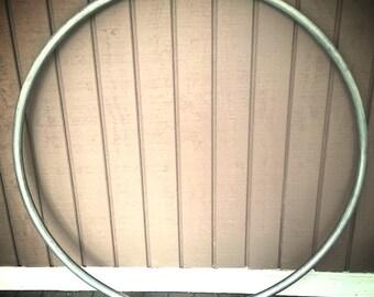 MINI Cyr Wheel/Hoop!