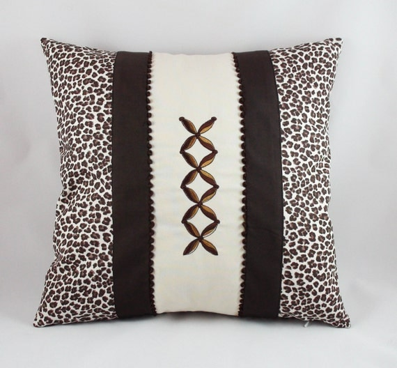 Animal Print Pillows For Couch : 301 Moved Permanently