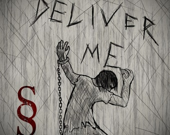 "Deliver Me ""EP"""
