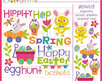 """Shop """"easter embroidery designs"""" in Scrapbooking Supplies"""