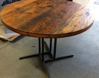 Live Edge Designs by Plank To Table Design Inc.