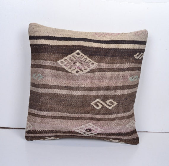 Modern Outdoor Pillow : Items similar to modern outdoor pillow case outdoor throw pillow couch pillow throw couch ...