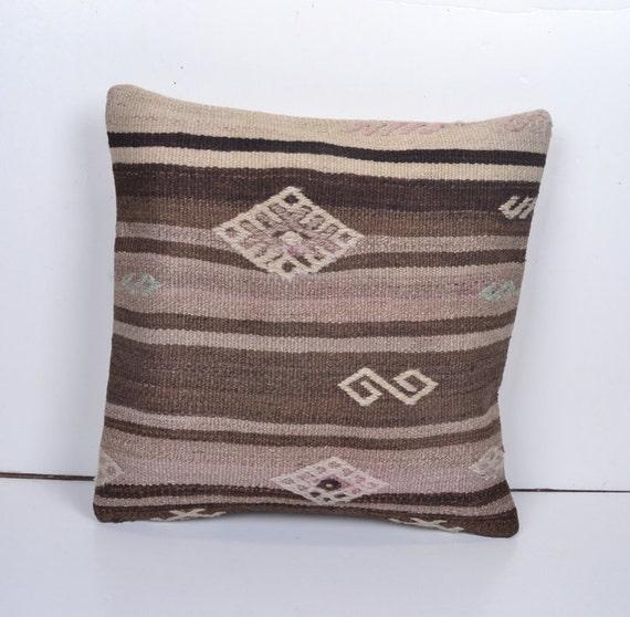 Items similar to modern outdoor pillow case outdoor throw pillow couch pillow throw couch ...