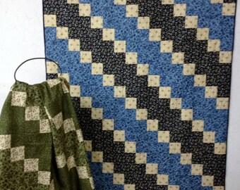 Lovers Lane Quilt Kit