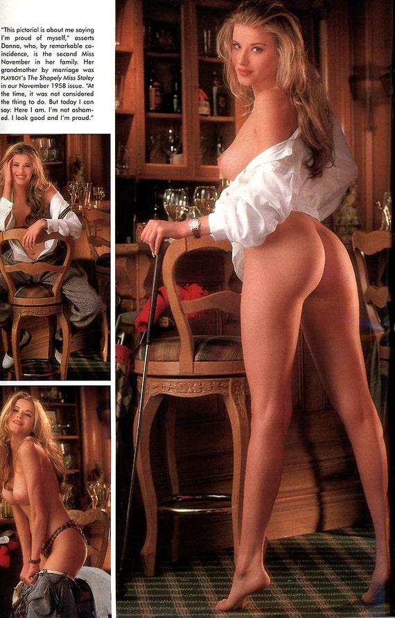 Russian sister porn