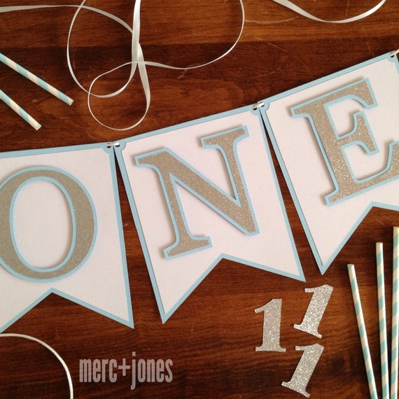 party banner cinderella