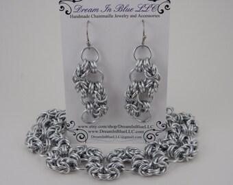 Byzantine River Jewelry