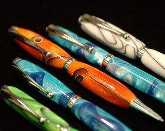 Acrylic Designer Pens