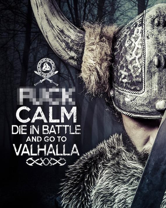Vikinger  Wikipedia den frie encyklopædi