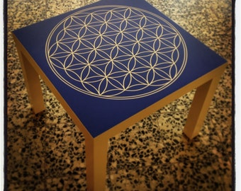 Wall sticker ' Flower of Life '