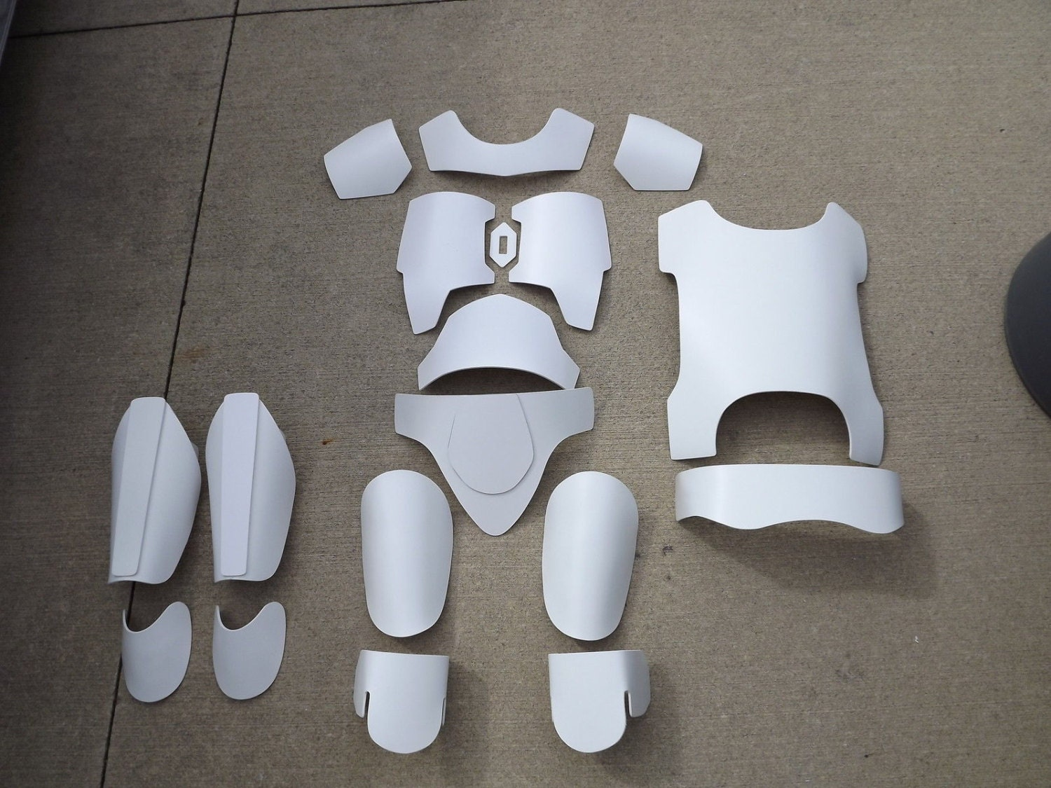 cardboard armour template - the gallery for iron man helmet template cardboard