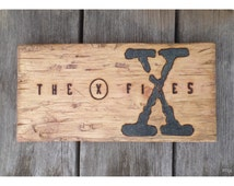 Popular Items For Woodburned Plaque On Etsy