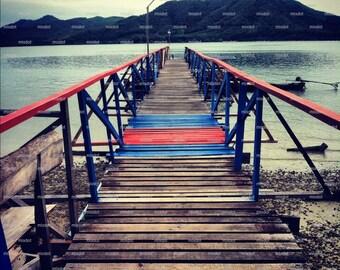 thai.pier.