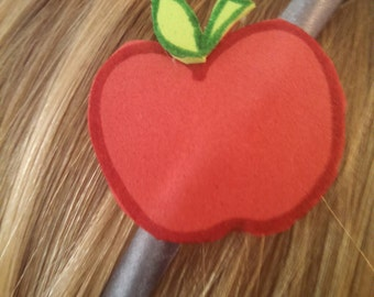 Applejack Cutie Mark Headband My Little Pony