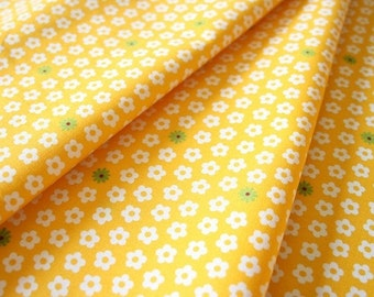 PR323 The woodlands  Anthology Fabrics
