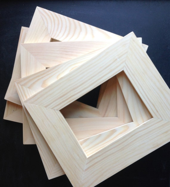 cheap picture frames deals on 1001 blocks. Black Bedroom Furniture Sets. Home Design Ideas