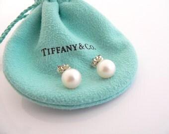 Tiffany And Co Etsy